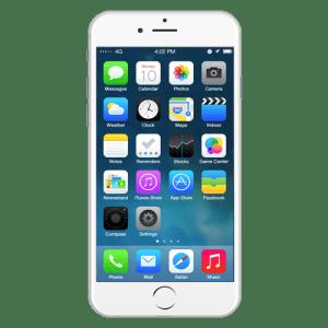 iPhone 7 reparos   Assistência Apple iPhone 7