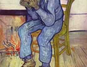 Quelles pierres utiliser contre les états de tristesse chronique ?