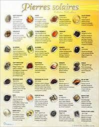 liste-des-pierres-solaires
