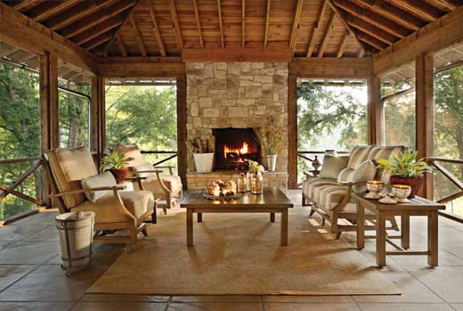 North Carolina Outdoor Furniture And Accessories, Home