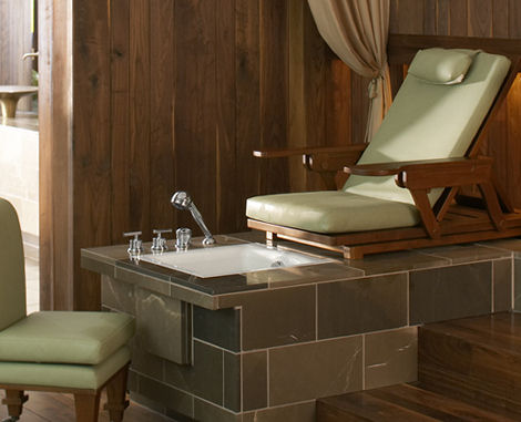 kohler-pedicure-spa