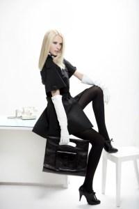glamour-1_3478cba