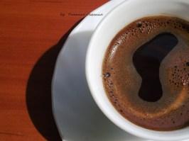 https://tatyanakost.wordpress.com/2013/05/25/ароматный-кофе-с-апельсиновой-цедрой/
