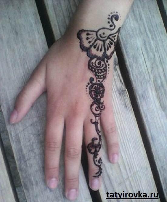 Временные-татуировки-и-их-значение-2