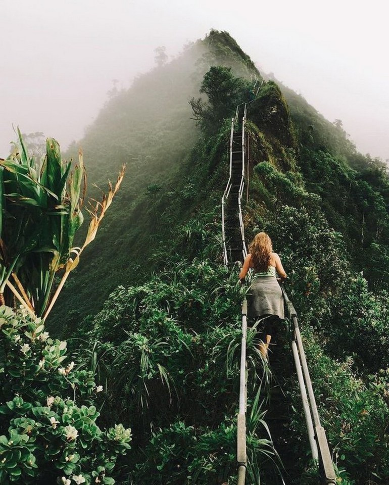 Ubud Ubud Indonesia - Atmospheric phenomenon, Forest, Highland, Hill, Hill station, Mountain, Mountainous landforms, Nature, Outdoor structure, People in nature, Person, Vegetation
