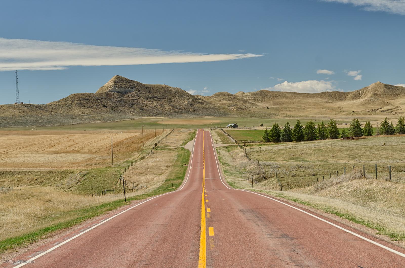 Aleeeah S Colorado Geography