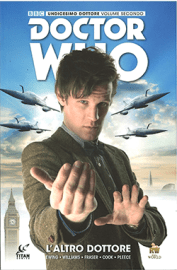 Doctor-Who-11