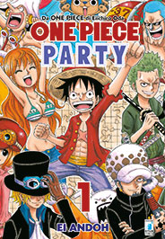 OnePieceParty1
