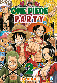 OnePieceParty2