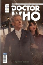 Doctor-Who-16-250
