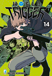 WorldTrigger14