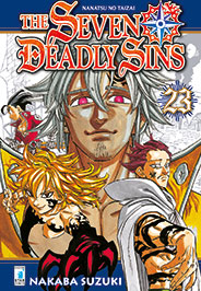 TheSevenDeadlySins23