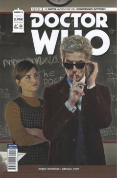 Doctor-Who-19-250
