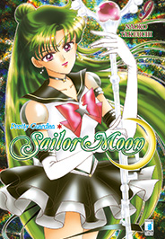 SailorMoon_NE9