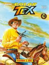 color tex 13