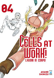 CellsAtWork4
