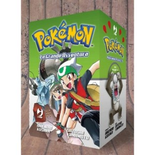 pokemon_la_grande_avventura_-_box_3__7-8-9__107653