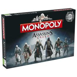 monopoly-assassin-s-creed