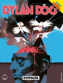 1535528202121.jpg--hyppolita___dylan_dog_386_cover