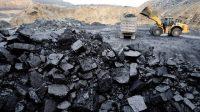 anoda baterai dari batubara