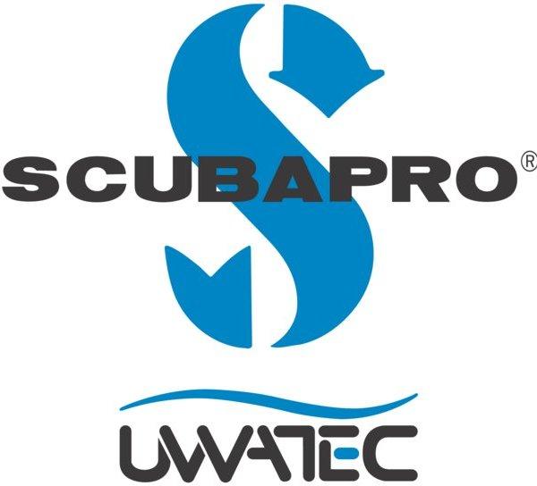 Scubapro-Uwatec-logo
