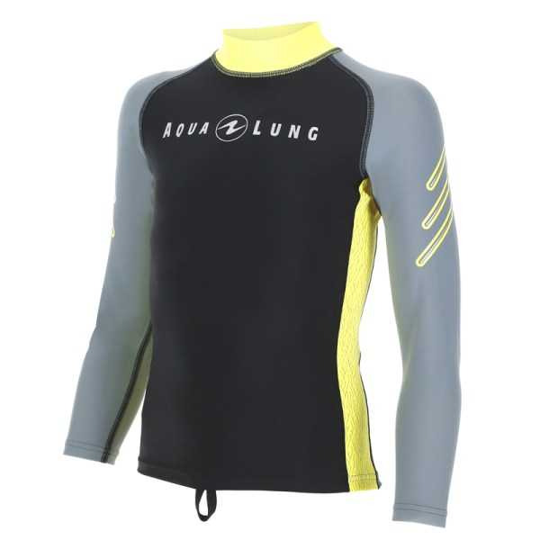 Toprashguard_Junior_Long-sleeves03