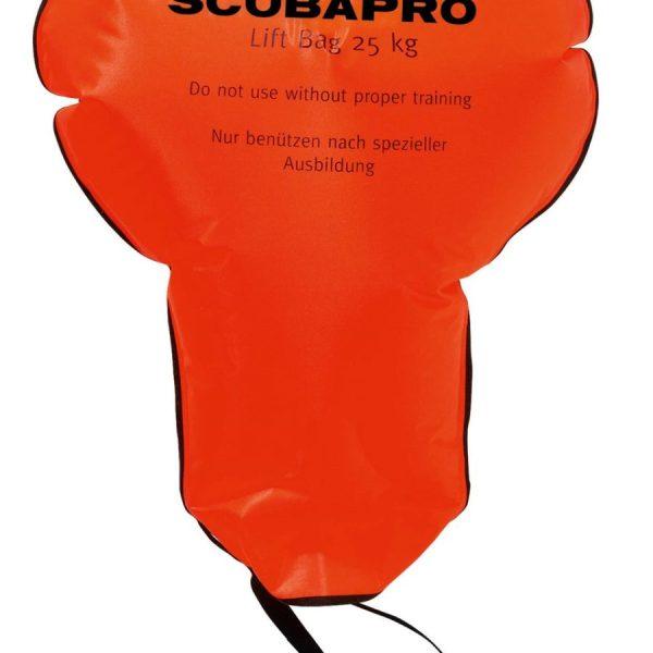0011803-scubapro-hebesack-25kg