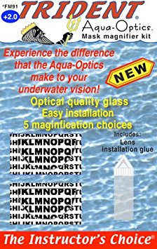 trident-aqua-optics-instant-prescription-magnification-for-your-scuba-dive-mask_27465662