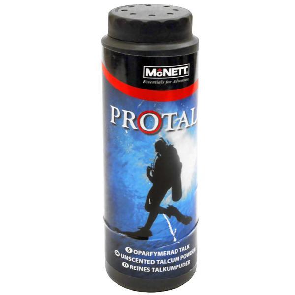 mcnett-protalc_mn-tal