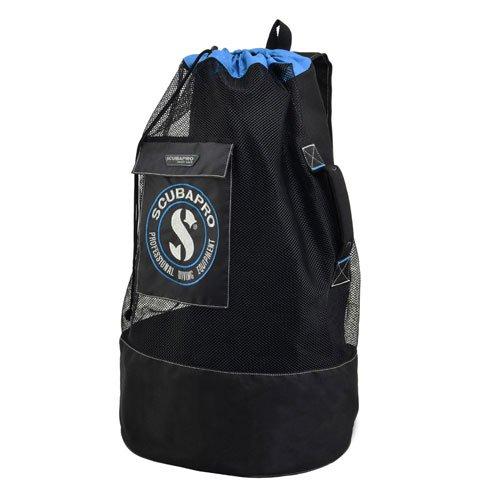 scubapro-mesh-sack-backpack-bag-big-3