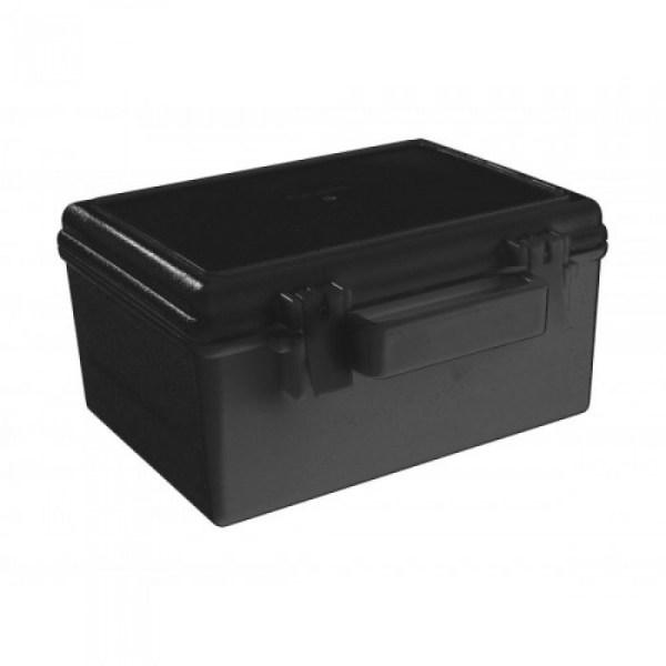 scubapro-dry-box-2-700x700