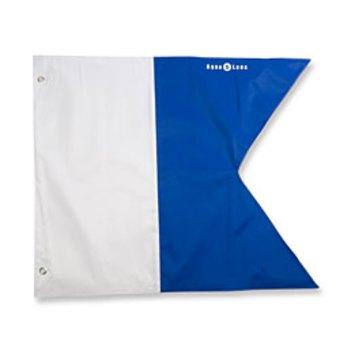aqualung-taucherflaggea-68