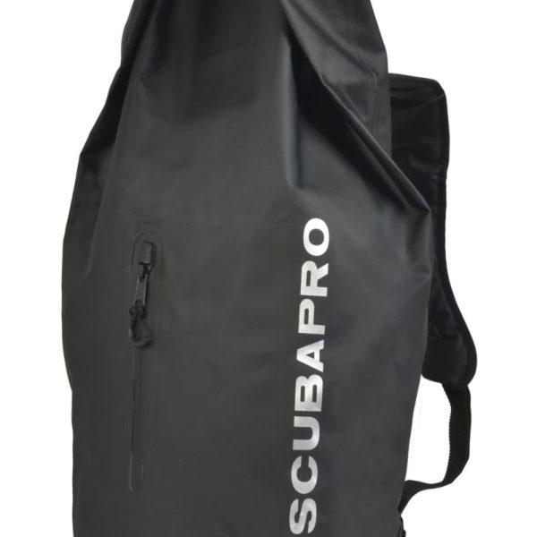 dry-bag-pack-30l