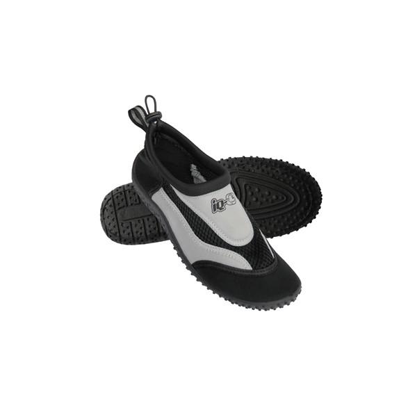 iq-aqua-shoe-yap-1