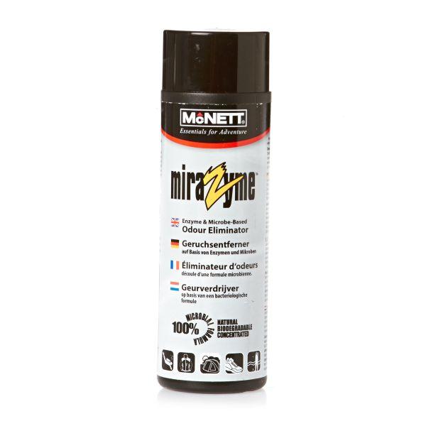 mcnett-surf-accessories-mcnett-mirazyme-westuit-deodorant-bottle-250ml