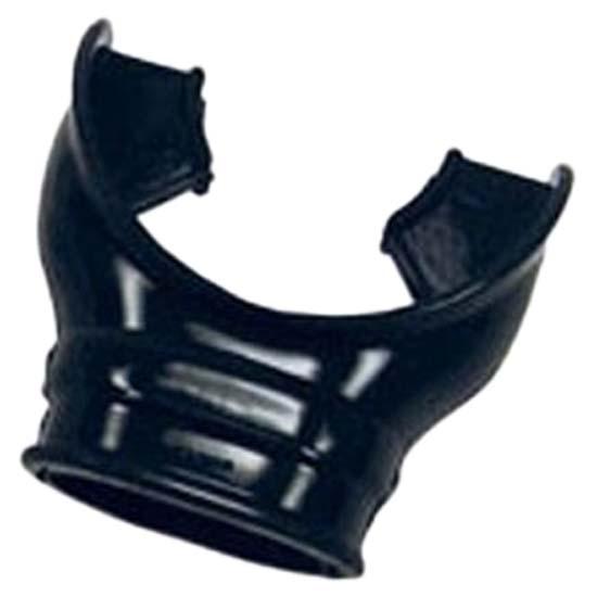 scubapro-snorkel-mouthpiece-spectra
