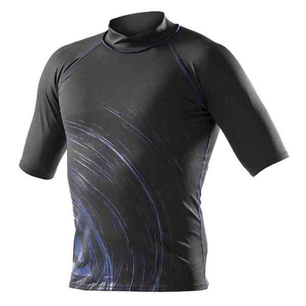 Rashguard-Circle-Black_ml