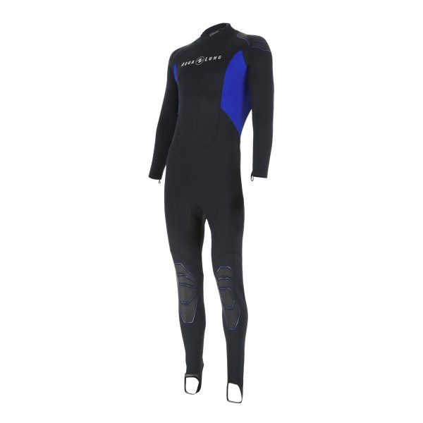 SU268_Skinsuit_0,5mm_Men_02