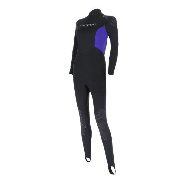 SU269_Skinsuit_0,5mm_Women_02