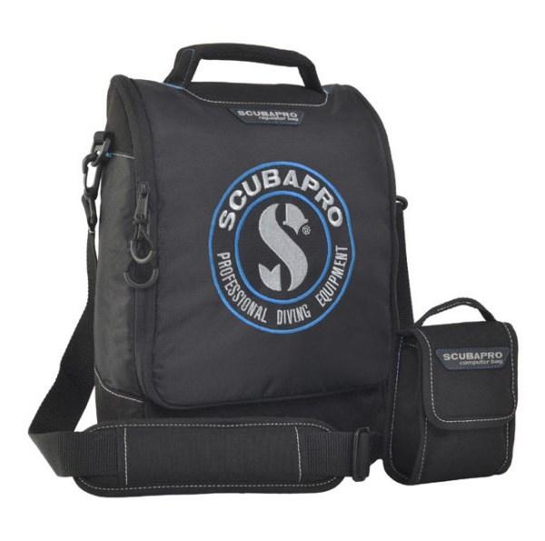 l_scubapro-regulator-bag-w-divecomputer-ba