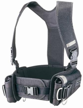 scubapro-a100-br-weight-harness.-1908-p