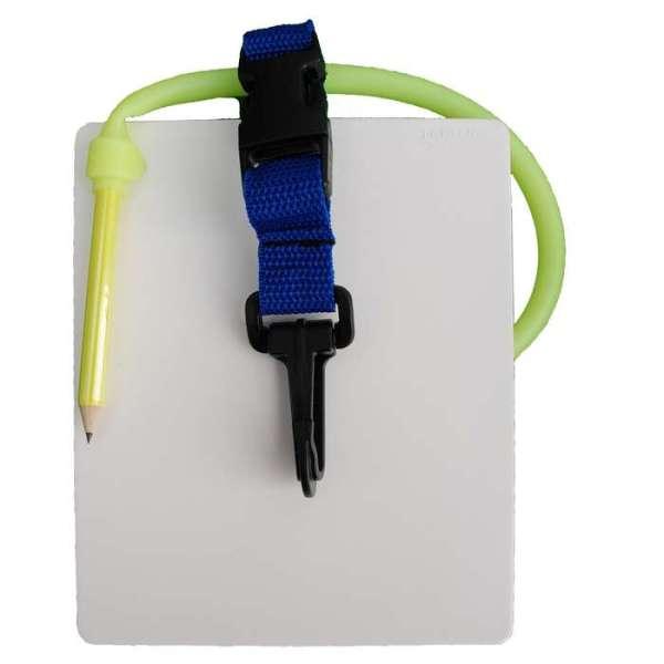 unterwasser-schreibtafel-15-x-12-cm-mit-clip-und-stift