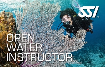 ssiopen-water-instructor
