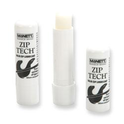 ziptech1