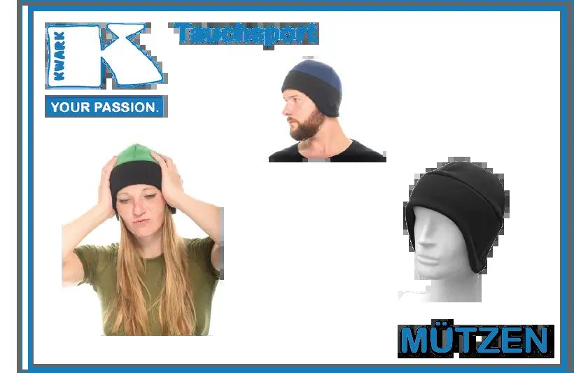 Kategoriebild_Muetzen