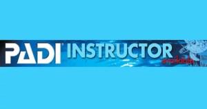 Padi Instructor