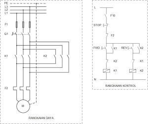 roller shutter door schematic  boardsie