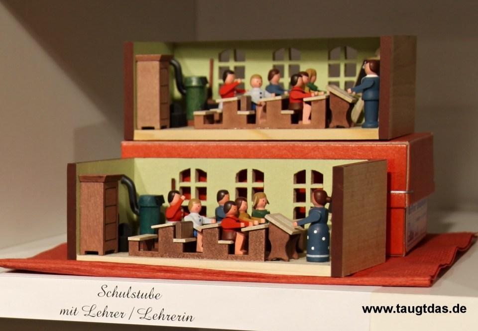 Miniaturstube