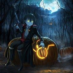 kino_halloween_2014_pixiv