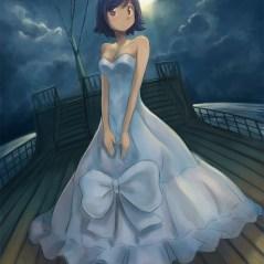 ayumi_dress